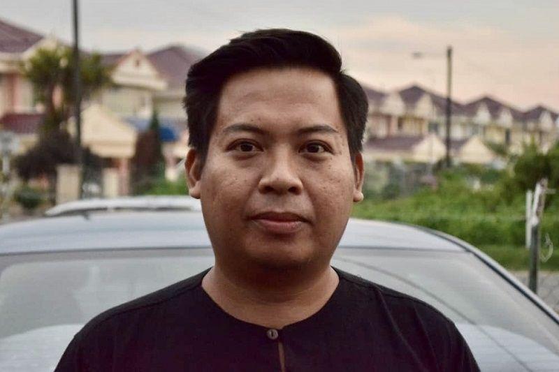 Tanjung Piai farming community lauds Budget 2020