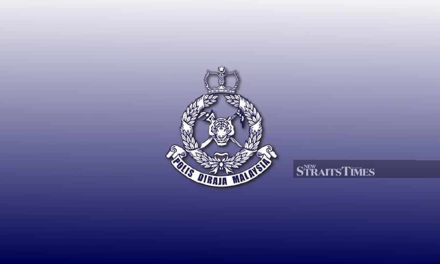 Hunt on for 'Raja Rimba' over threat to kill Taib Mahmud