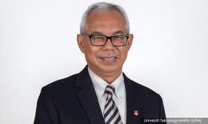 'Students were Piala Tun Razak chief adjudicators without our knowledge'