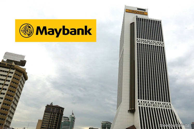 Maybank offers financial relief to clients impacted by Wuhan virus