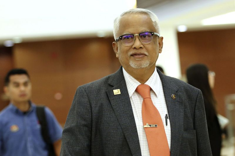 No plans to amend Employment Act, deputy minister says amid concerns of discrimination