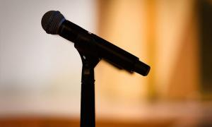 Education Ministry mulls action against debate jury, panel lists