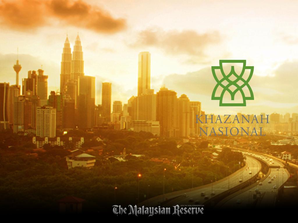 Khazanah's divestments are commercial decisions