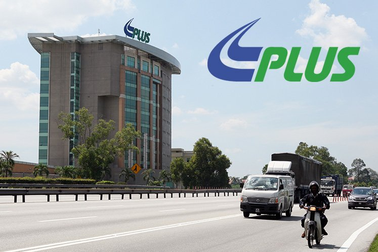 PLUS advises motorists using North-South Expressway to follow advisory during Deepavali