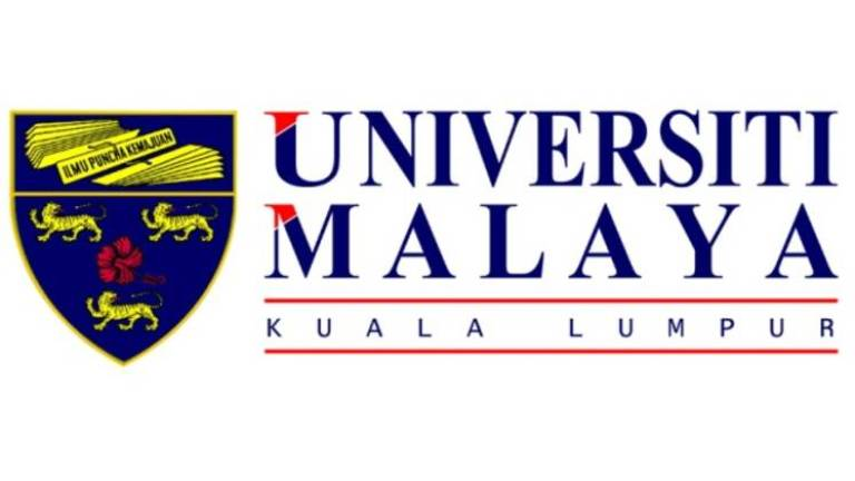 Improved global ranking of local varsities adds value to Malaysia's education system