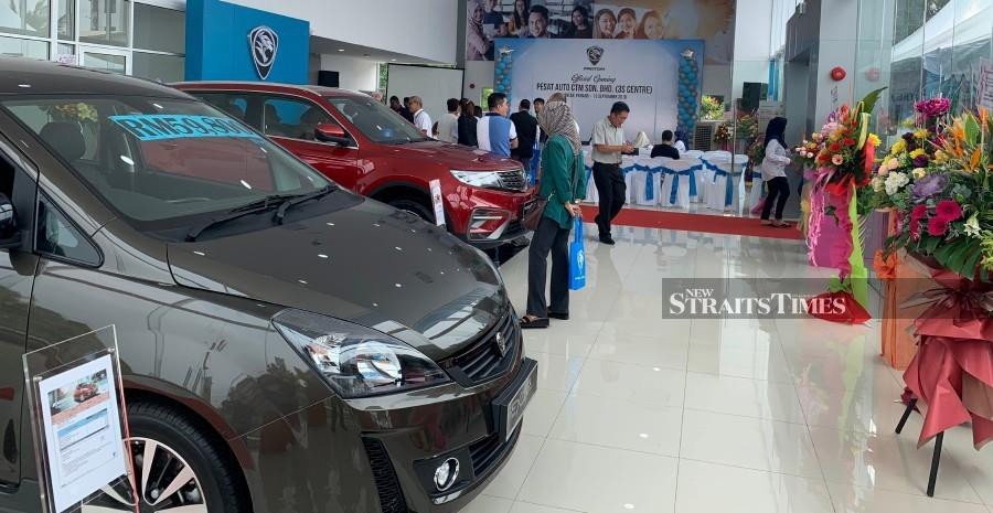 Transport sector a critical enabler of Malaysia's socioeconomic development