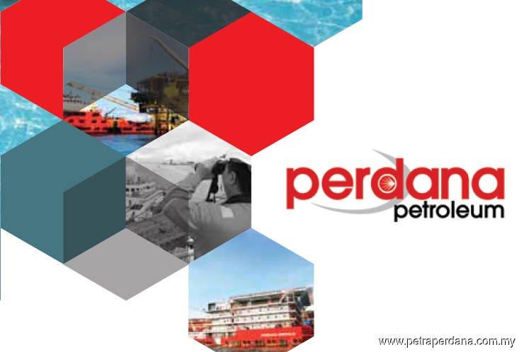Perdana Petroleum 3Q net profit up 2.8 times on higher vessel utilisation