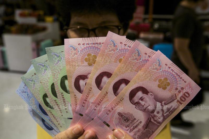 UTCC advises more stimulus