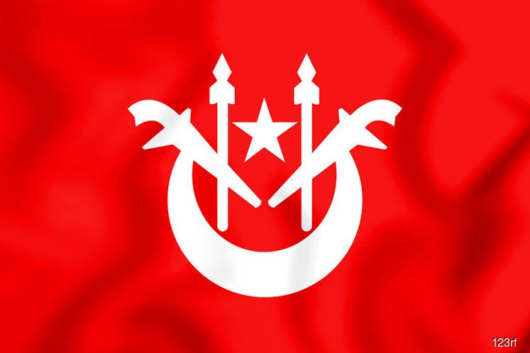 Kelantan govt's RM2m allocation for sports boosts state's preparation for Sukma