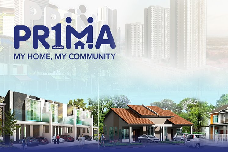 56 PR1MA development projects cancelled