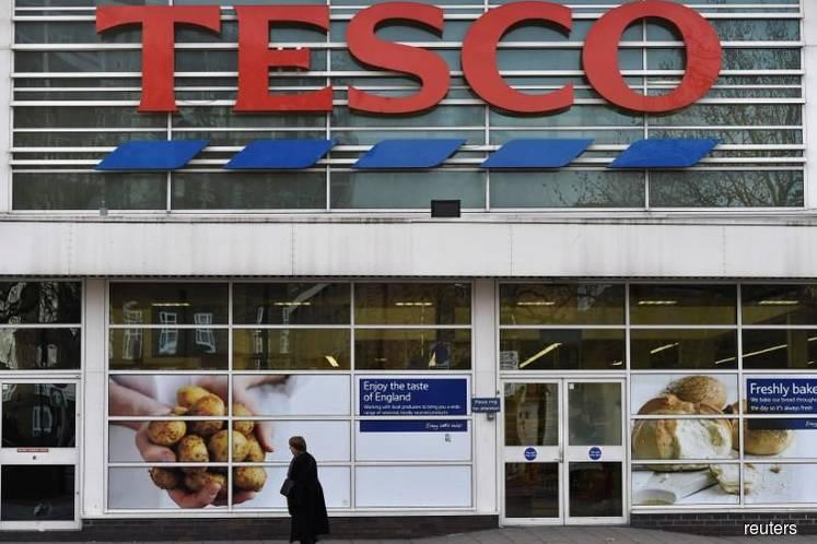 Supermarkets should have more house brands — Saifuddin Nasution