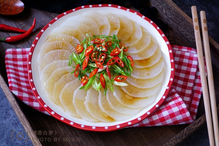 时值深秋,根茎类蔬菜大丰收,教你8种吃法,比吃鱼吃肉更舒心