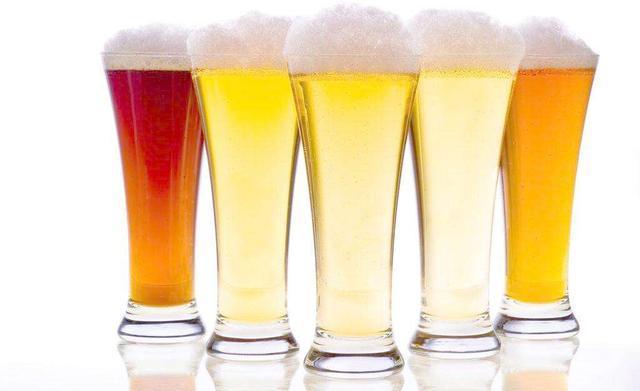 """全国最能""""喝酒""""的省份,喝不惯外面的自己酿,人均每天4两白酒"""