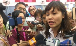 Ministry engaging both parties to solve UM controversy amicably - Teo