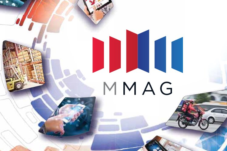 MMAG buys Penang land from Dynaciate for RM41m to expand logistics business