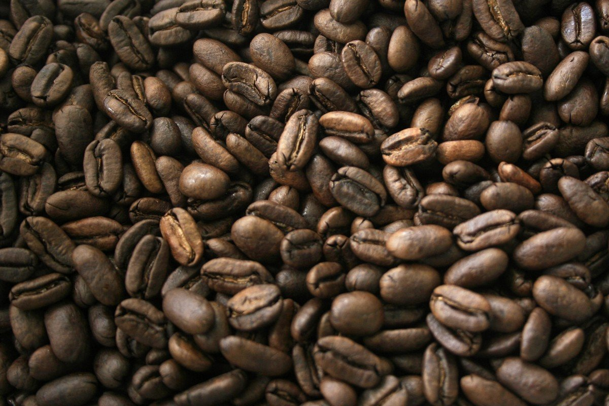Indonesia to boost coffee output in anticipation of Chinese boom