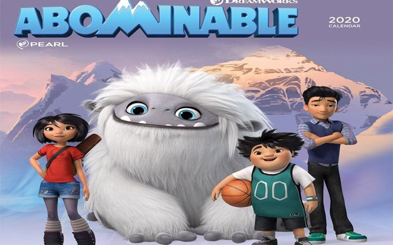 Abominable banned after producers defy censors