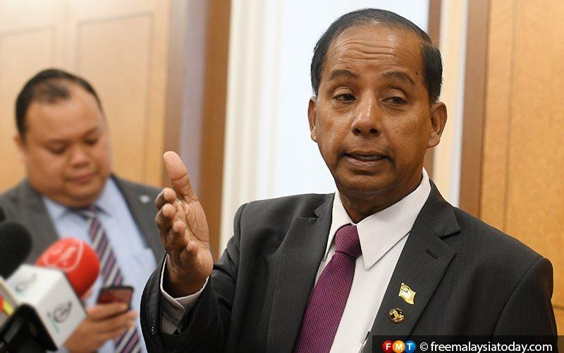 MTUC slams Kula for 'arrogant, militant type' stance over labour law changes
