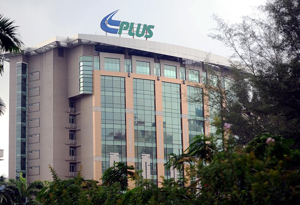 Govt finding best solution to settle PLUS' debt