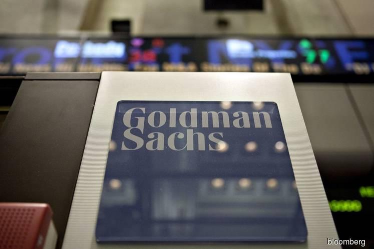 Goldman should take its chance for 1MDB closure: Nisha Gopalan