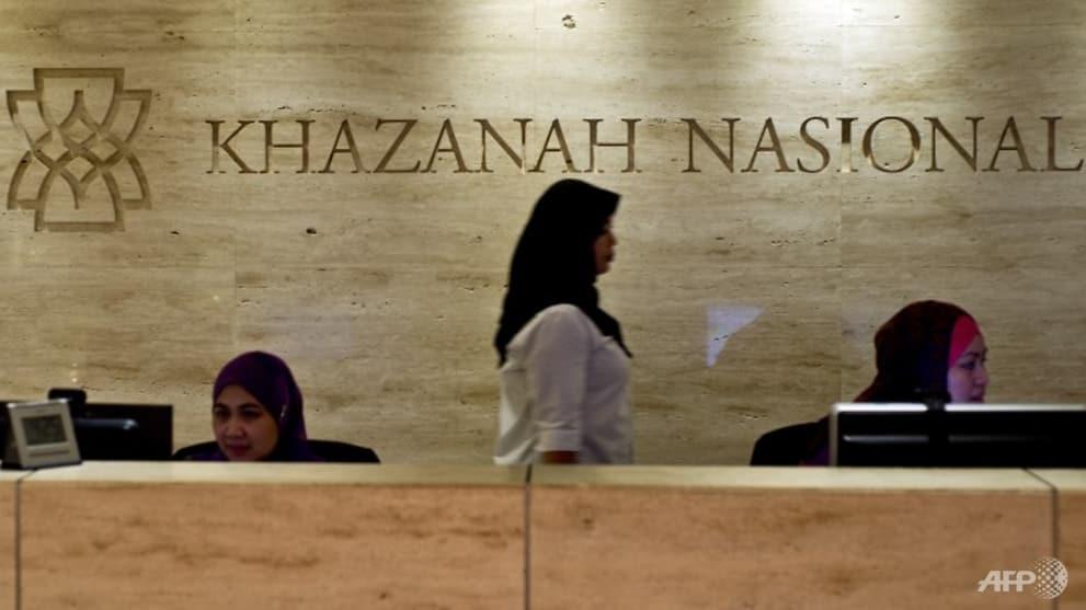 Malaysia's Khazanah aims to quadruple overseas investment to spread risk