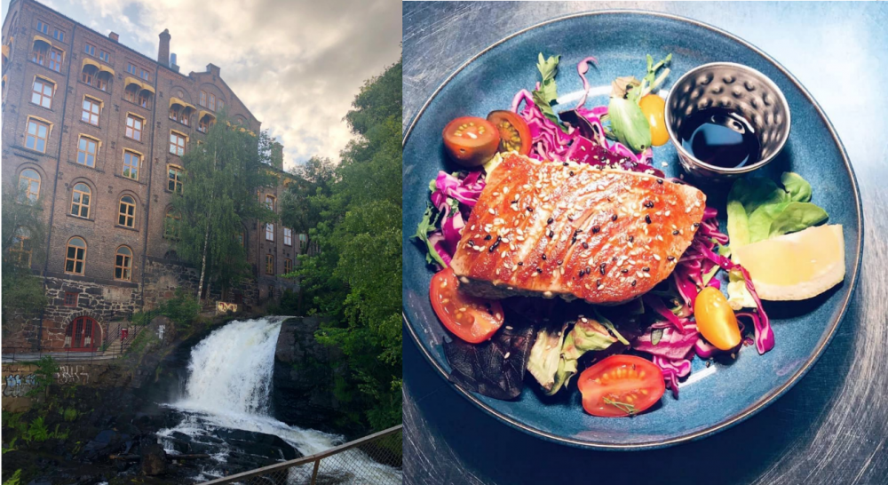 5D4N Oslo itinerary for S'poreans who want a non-mainstream European holiday