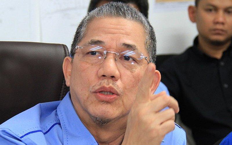 It's about broken promises, not ingratitude, Sarawak MP tells Ngeh