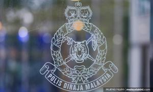 51 Chinese nationals arrested for online scam in Malacca