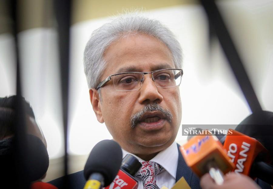 Waytha: Mitra has been actively assisting Indians