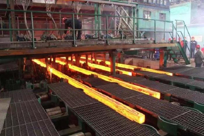 河北邯郸钢铁厂起火7人死亡 公司曾被责令整改
