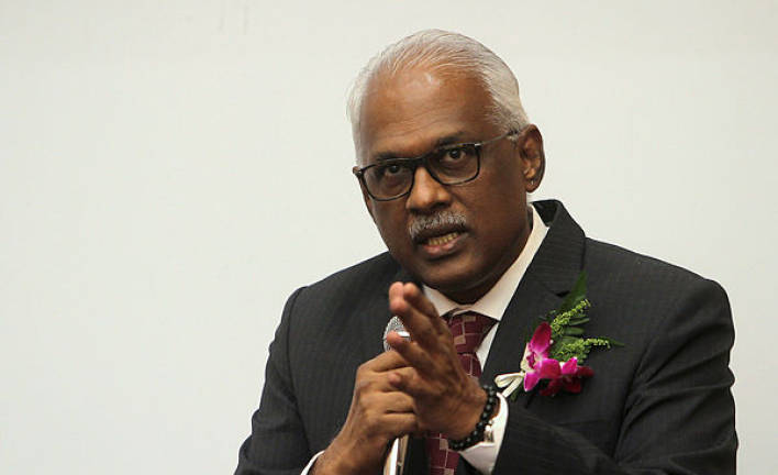 LTTE: Two MPs request for release of detainees as Deepavali looms