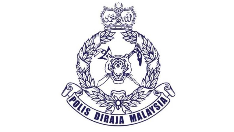 93% of missing children in Malacca eventually returned home: PDRM