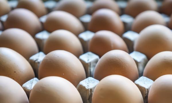 下酒菜再也不用买了,自制变蛋做法简单,营养丰富,爱酒人士必备
