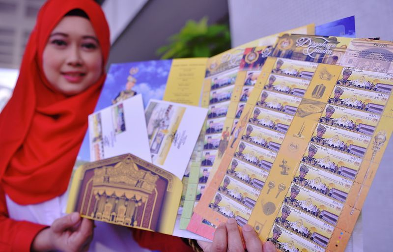 Pos Malaysia says taking steps to mitigate unavoidable rise of postage rates