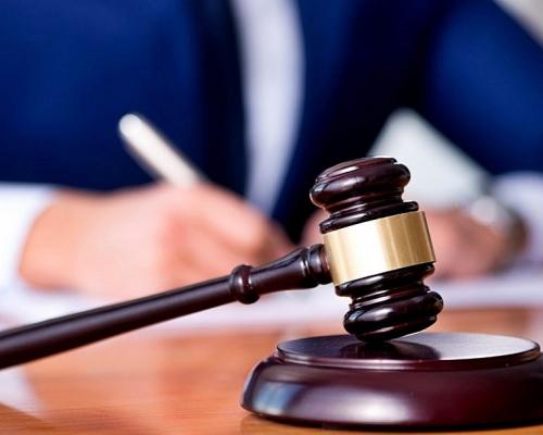 法改会成立小组检视仲裁结果收费架构
