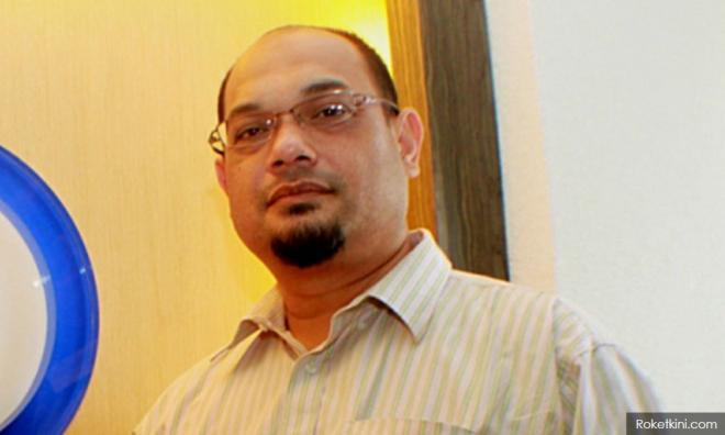 前记者涉死亡恐吓林吉祥,被扣4天后获释