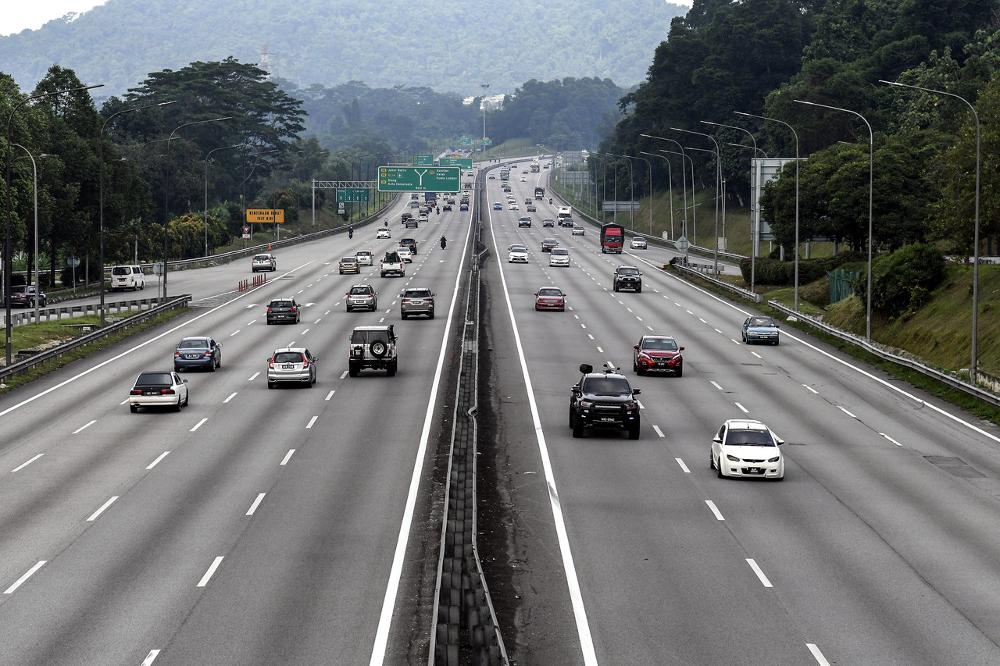 Khazanah: Govt has been professional in highway talks