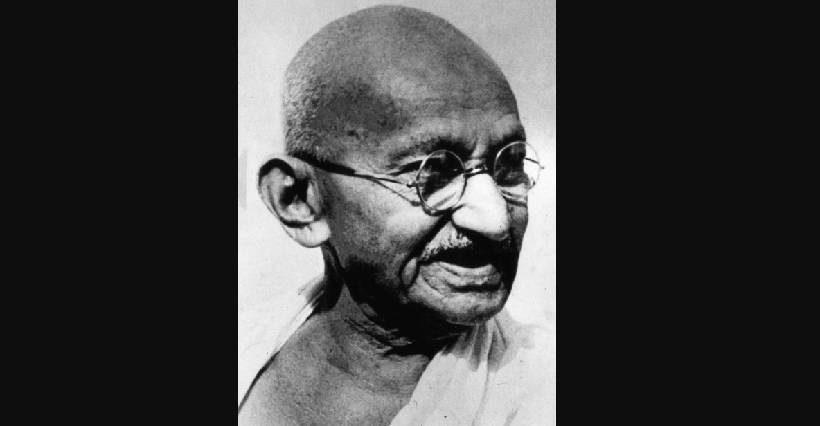 Mahatma Gandhi's message on peace, nonviolence, inclusion of minorities is pertinent