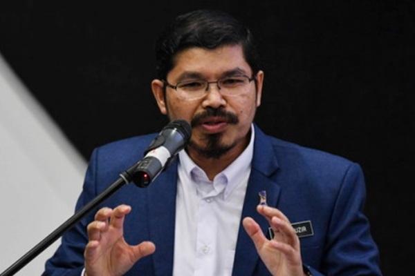 Malaysia publishes first Sustainable Development Goals indicators