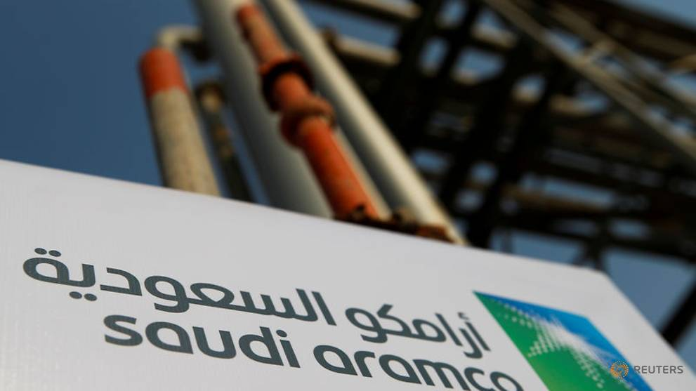 Aramco meets investors in last-minute bid to hit US$2 trillion IPO target: sources