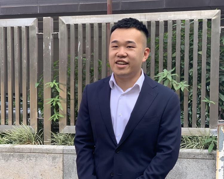 【沙田冲突】法律行政人员涉咬断警员手指 准押后12月中讯