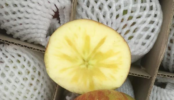 在秋季可以多吃一些这样的水果,价格不贵口感好,还能生津润肺