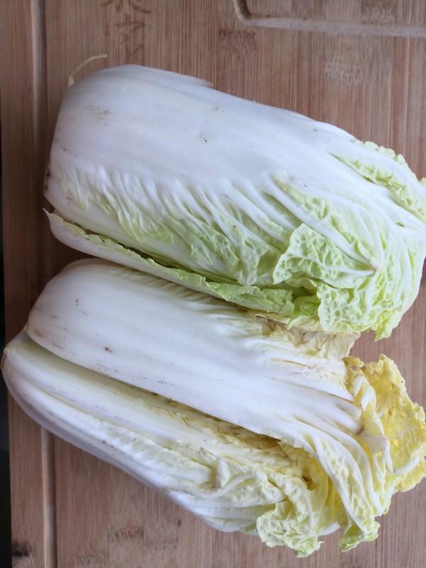秋天,要经常吃这道菜,只需五块钱,刮油又去火,白领孕妇多吃点