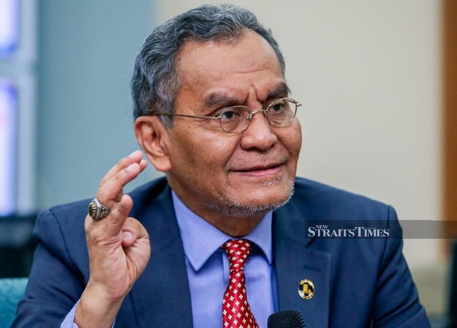 'No vaccine yet for dengue'
