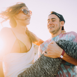 How To Pick The Perfect Date For Each ZodiacSign