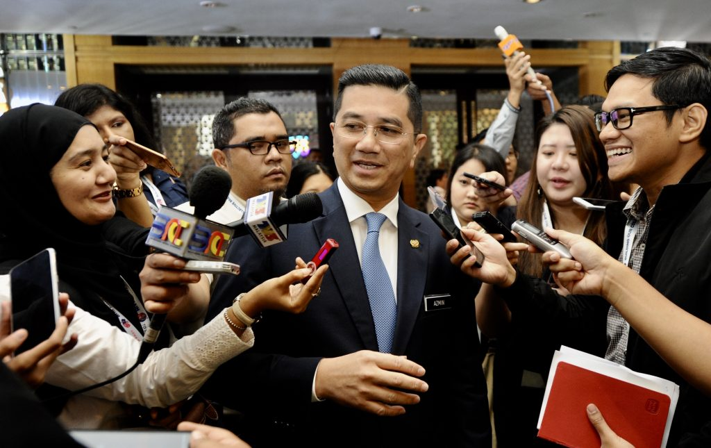 Malaysia says trade spat with India over palm oil will not be long
