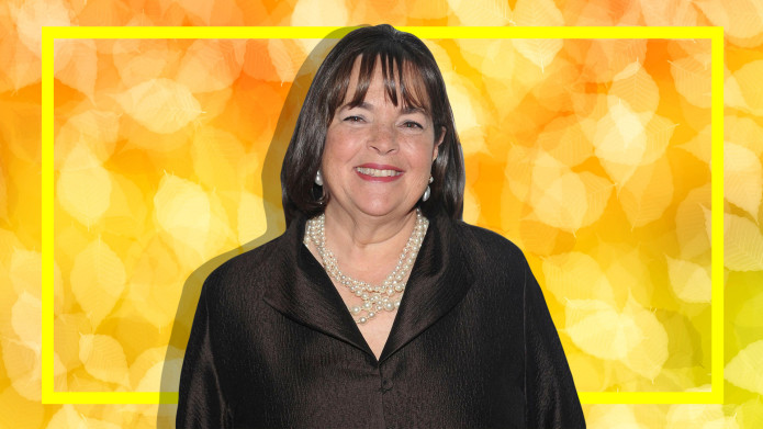 Ina Garten Is Serving a Delicious 3-Ingredient Cocktail for Her Oscars Viewing Party