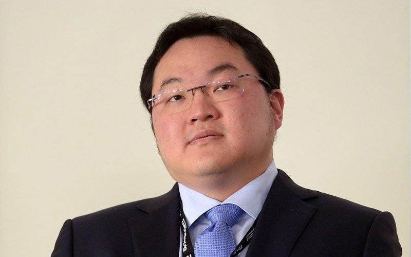 Jho Low in UAE but may seek asylum elsewhere, says report