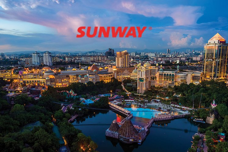 Sunway TCM eyes RM200,000 monthly revenue to achieve operating break-even