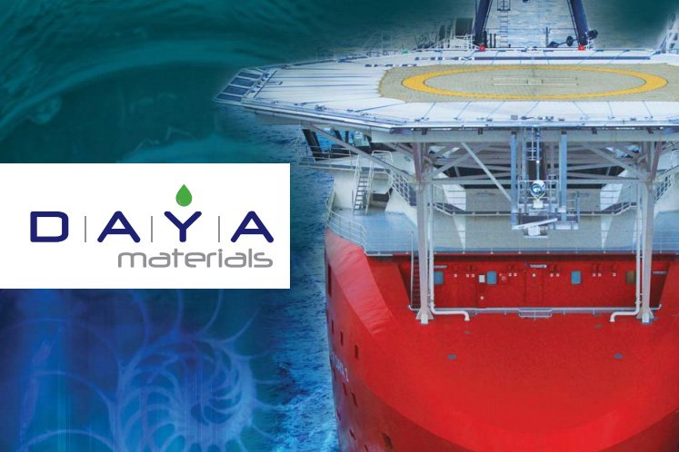 Daya Materials defaults on debt payment, this time to Public Bank